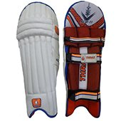 Thrax Neo 11 Batting Pads Left Hand