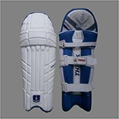 Thrax Duro 11 Batting Leg Guard