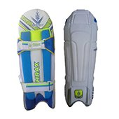 Thrax Proto 11 Moulded Cricket Batting Pads
