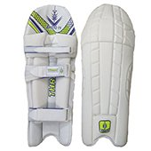 Thrax Proto Grand Edition Cricket Batting Pads