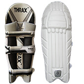 Thrax Test Lite Cricket Batting Pads