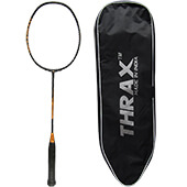 Thrax C Hawk 77 Badminton Racket