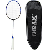 Thrax Ultra Strong 79 HG Badminton Racket
