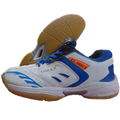 Thrax C1 Max Badminton Court Shoe