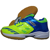 Thrax C1 Max Badminton Shoes