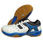 Thrax X Force Badminton Shoes