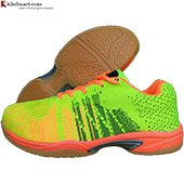 Thrax Vivo Badminton Shoe