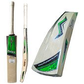Thrax Reserve Edition English Willow Cricket bat