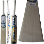 Thrax Grand Edition English Willow Cricket Bat Size 6