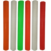 Thrax 6 Grip Set Assorted Color