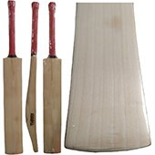 Thrax Custom Made Cricket Bat English Willow Grade A Plus T27