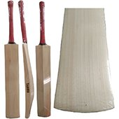 Thrax Custom Made Cricket Bat English Willow Grade A Plus T29