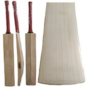 Thrax Custom Made Cricket Bat English Willow Grade A Plus T30