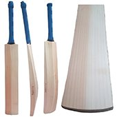 Thrax Custom Made Cricket Bat English Willow Grade A Plus T15