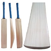 Thrax Custom Made Cricket Bat English Willow Grade A Plus T17