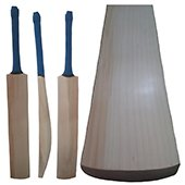 Thrax Custom Made Cricket Bat English Willow Grade A Plus T18