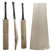 Thrax Custom Made Cricket Bat English Willow Grade A Plus T20