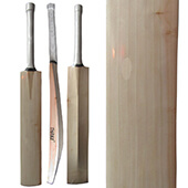 Thrax Custom Made English Willow Cricket Bat Grade A Plus T56