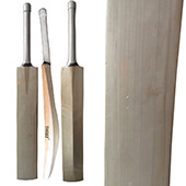 Thrax Custom Made English Willow Cricket Bat Grade A Plus T57