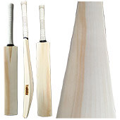 Thrax Custom Made English Willow Cricket Bat Grade A Plus T38