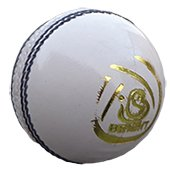 Thrax league Cricket Ball 3 Ball Set