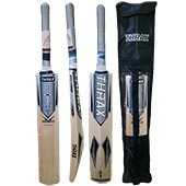 Thrax Proto 11 Kashmir Willow cricket bat