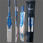 Thrax Neo 11 Englsih Willow cricket bat