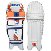 Thrax Impact Cricket Batting pads RH