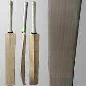 Thrax Custom Made Cricket Bat English Willow Grade A T103