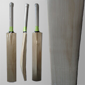 Thrax Custom Made Cricket Bat English Willow Grade A T111