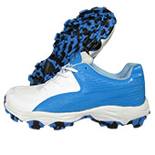 Thrax VK 100 Stud Cricket Shoes