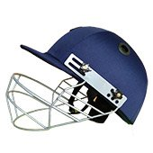 Thrax Mega ProTek Cricket Helmet Size Medium