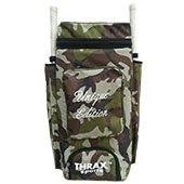 Thrax Unique Edition Cricket Kitbag