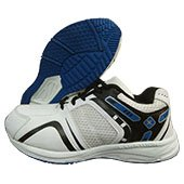 Thrax J Series JX1 Running Shoes