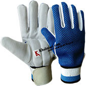 Thrax Evo 1 Cricket Wicket Keeping Inner Gloves