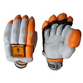 THRAX NEO 11 Youth Cricket Batting Gloves