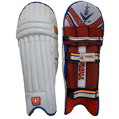 Thrax Neo 11 Youth Batting Pads
