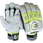 US ACES Cricket Batting Gloves