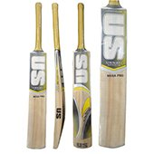 US Mega Pro Kashmir Willow Cricket Bat