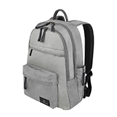 Victorinox Standard Backpack Gray