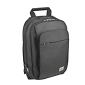 Victorinox Entrepreneur 15 Laptop Backpack Black