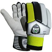 Virlok Pro 2500 Cricket Batting Gloves