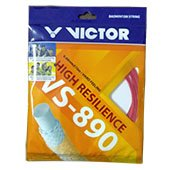 Victor  VS 890 Badminton String