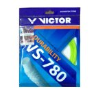 Victor  VS 780 Badminton String