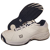 Wilosn Tour Ceptor Tennis Shoe