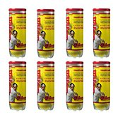 Wilson Championship Tennis Ball 8 Cans