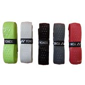 Yonex Leather Grip Badminton Grip Tape 5 No