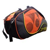 Yonex SUNR 8426 Orange Badminton Kit Bag