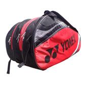 Yonex SUNR 7329TG BT9 Red Badminton Kit Bag