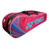 YONEX SUNR 1003 PRM Badminton Kit Bag Red